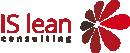 IS lean